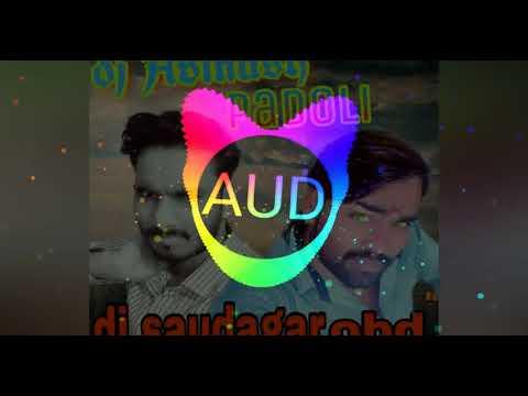 Dj Avinash padoli (A) mix by dj Akash kini obd