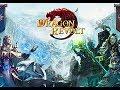 Telefonda World of Warcraft - Dragon Revolt ( Çakma WoW )