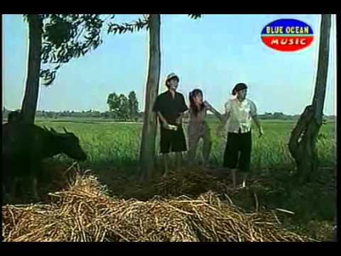 Vu Linh - Cuoi mot chut - Thà Chăn Trâu
