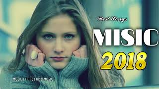 Best English Songs of 2019  New Acoustic Of Popular Song Music Hits 2018 [ ToP Hits MuSic ]