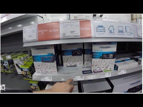 🚚 📻 Radio Por Satellite no Caminhão - 01/17 - Vlog18rodas