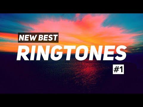 New ßest Ringtones ßy ZEDGE + Download links | 2018.