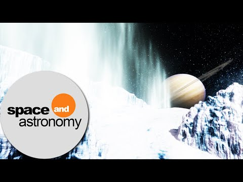 Saturn's Climate - Huge Storms and the Influence of the Rings