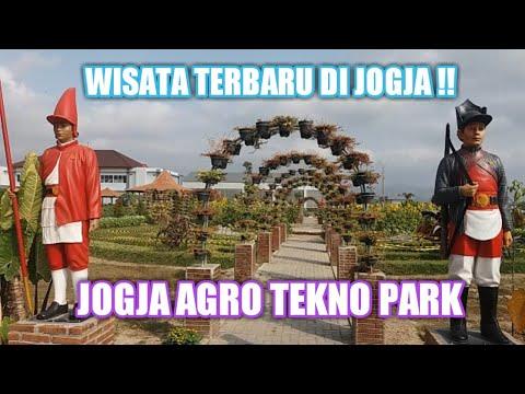 tempat-wisata-terbaru---jogja-agro-tekno-park---kulon-progo---jogja