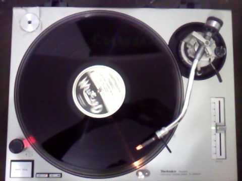 Lighthouse Family – Loving Every Minute (12' Inch )Rare