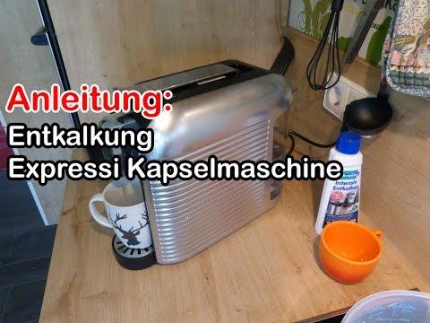 anleitung:-entkalkung-expressi-kapselmaschine