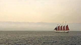 Video Rutter: Gaelic Blessing (Libera) download MP3, 3GP, MP4, WEBM, AVI, FLV Agustus 2018