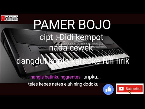 pamer-bojo-karaoke-nella-kharisma-dangdut-koplo
