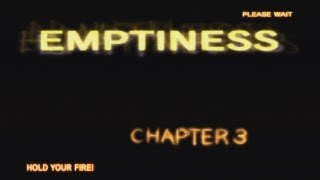The House of the Dead 4 (PS3) - Chapter 3 (Emptiness)