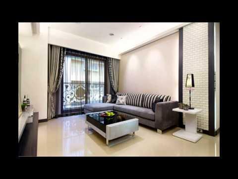 Small apartments interior design service images for for Interior decoration design services