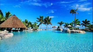 Fijian Song and Lyrics - Na Bu - Toberua Serenaders -