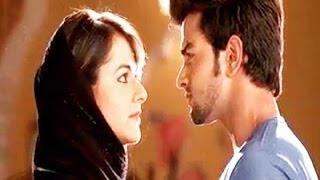 Diya Aur Baati Hum To Portray Arzoo-Chotu's Cross-Border Love Story!