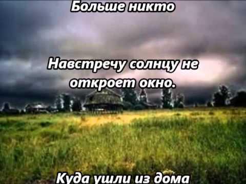 2 Украинский фронт: боевой путь, хроника боевых действий
