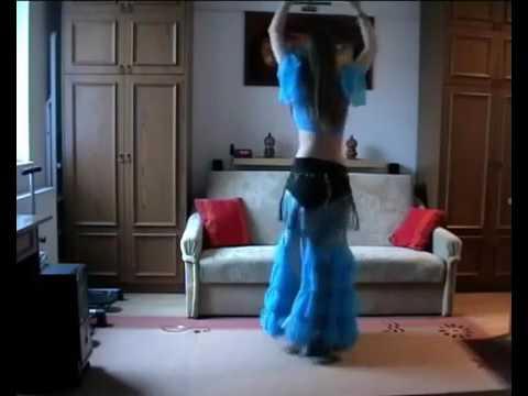 Golul mama arabic