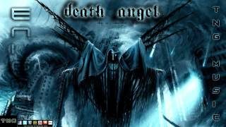 The Enigma TNG - Death Angel [Deathstep]