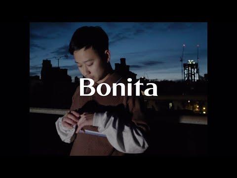 BIM - Bonita