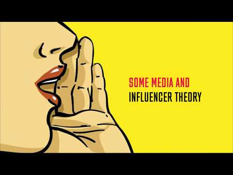 Webinar: Future trends in media relations