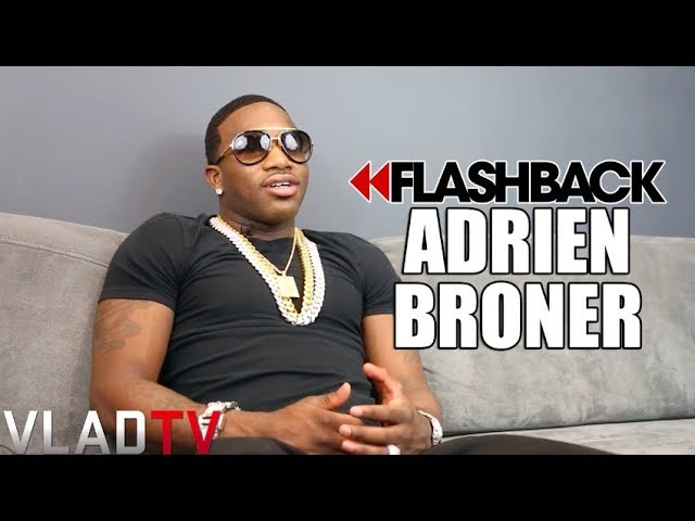flashback-adrien-broner-says-daylyt-is-gay-but-young-thug-isn-t-gay-at-all