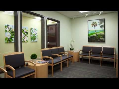 The Hearing Center At Jacksonville Hearing And Balance Institute