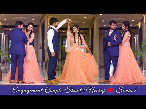 best-engagement-couple-video-shoot-|-neeraj-&-sonia-|-engagement-poses-&-photoshoot-ideas-for-couple