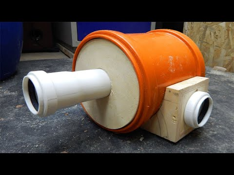 A very useful idea for every man! To the garage or workshop.
