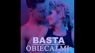 BASTA - OBIECAJ MI (Dj Bocianus Remix)