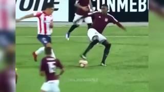 FUNNY SOCCER FOOTBALL VINES 2017 Skills, Kids, Goals, Fails