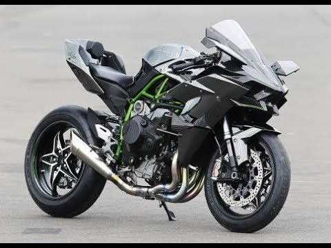 test kawasaki h2r turbo ride 2 youtube. Black Bedroom Furniture Sets. Home Design Ideas