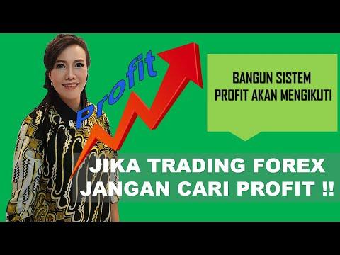 trader-cari-profit-itulah-yg-membuat-loss-|-lalu-apa-yang-harus-kita-cari-|-trading-forex