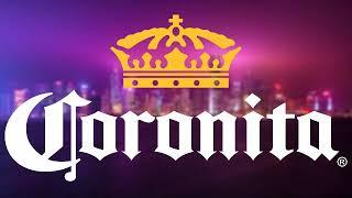 Coronita -Techno Magic Vol2. #coronita #stifler #techno