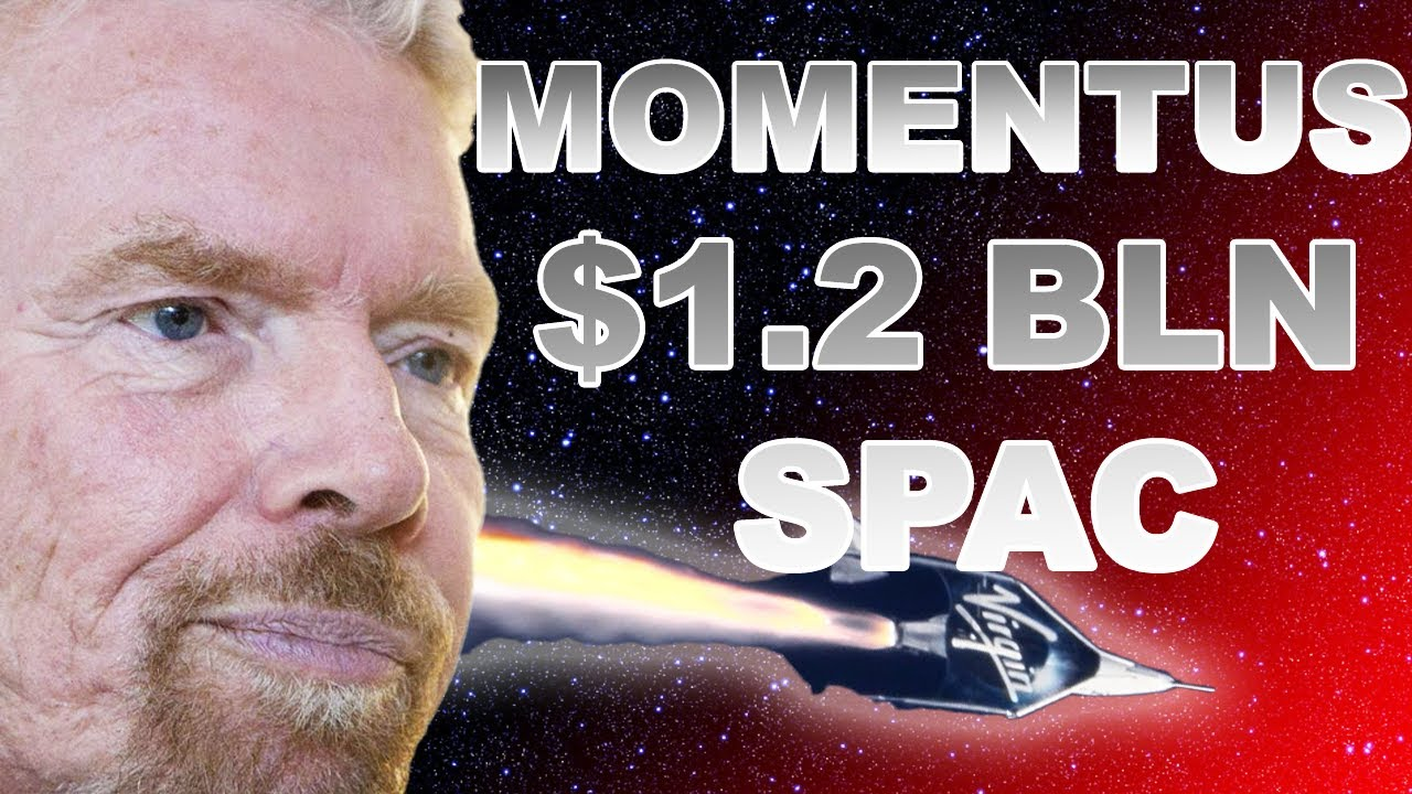 Worst Case: Virgin Galactic DOOMED at $22 because of this!?