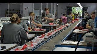 Fabricante de calçados em juazeiro do norte
