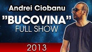 Andrei Ciobanu - Bucovina (Stand-up Comedy Full Show, 2013)