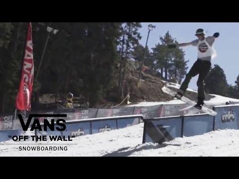 Mountain High 2014 | Hi-Standard Series | VANS