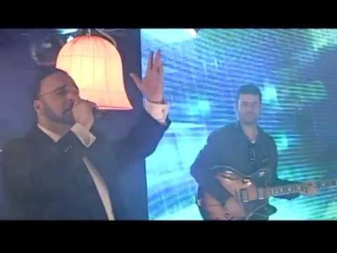 דודו דרעי כל ישראל הקליפ הרשמי   Dudu Dery All Israel The Official Music Video