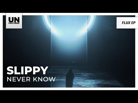 Slippy - Never Know