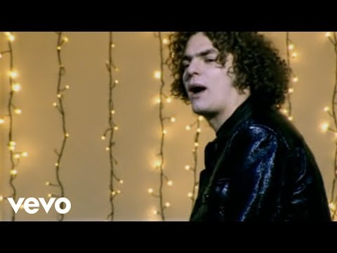 Dancing in the Moonlight - Toploader