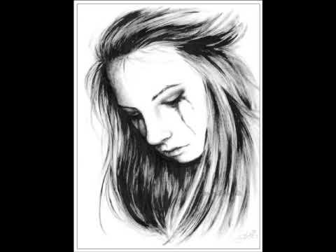 Becka- La Loca ( Lance Blaises 5am remix)