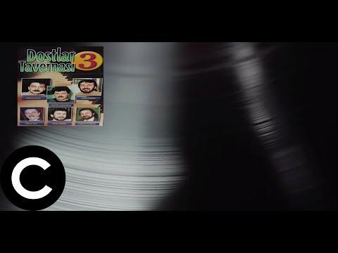 Ayrılık - Atilla Kaya (Official Video)
