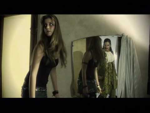 video psicofonia de gloria trevi