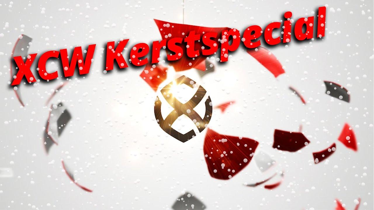 PRIJSWINNAARS BEKEND MAKEN!! | Kerstspecial voor KIKA