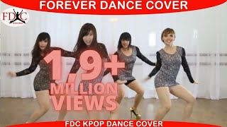 K-POP DANCE COVER INDONESIA BEST COVER DANCE VIDEO INDONESIA