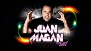 Dyland & Lenny Ft. Juan Magán - Pégate Más (Official Remix Radio Rip)