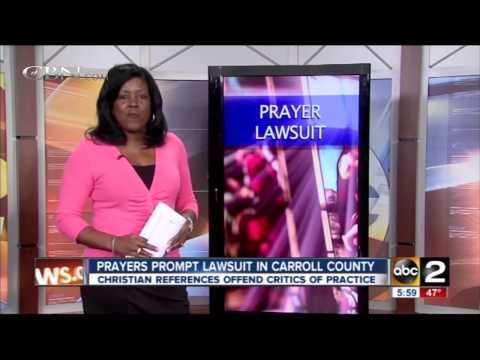 CBN News Today : July 15, 2014
