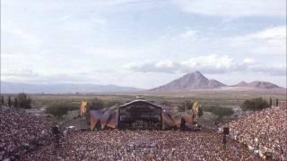 Grateful Dead - Touch of Grey (1993-05-16 Sam Boyd Silver Bowl, Las Vegas, NV)