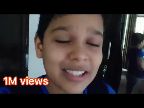 saparcribe boy | subscribe boy | viral meme | i want to reach 1 million funny