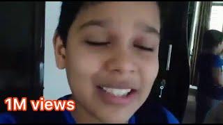 saparcribe boy | subscribe boy | viral meme | i want to reach 1 million funny