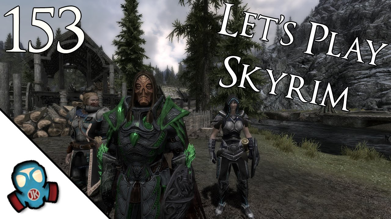 how to get out of script command skyrim