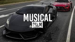 Avicii - Wake Me Up (Mellen Gi & Tommee Profitt Remix) ➤ Subscribe:...