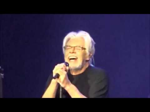 Bob Seger--Still the Same--Live on Farewell Tour at Rogers Arena Vancouver 2019-02-07